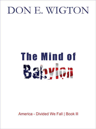 The Mind of Babylon_ebook cover_small.jpg (81039 bytes)